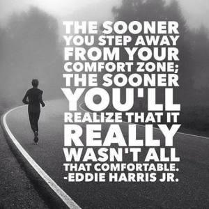 eddie-harris-jr-the-sooner-you-step