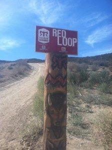 RedLoop